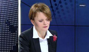 Emilewicz: rząd zapewne zajmie się bezpieczeństwem w kontekście ataku na Pawła Adamowicza