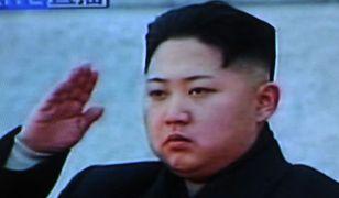Dyktator Korei Płn. Kim Dzong Un był marnym uczniem