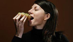 Co lubi jeść mózg? Czyli jak racjonalnie odżywiać się za biurkiem?