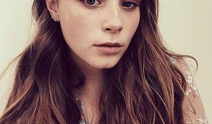"""""""Zmuszał mnie do rozbierania się i komentował zapach ciała"""". 18-letnia modelka była molestowana przez fotografa"""