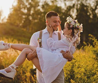 Fotografia ślubna na lata. Jak wybrać fotografa ślubnego i nie żałować