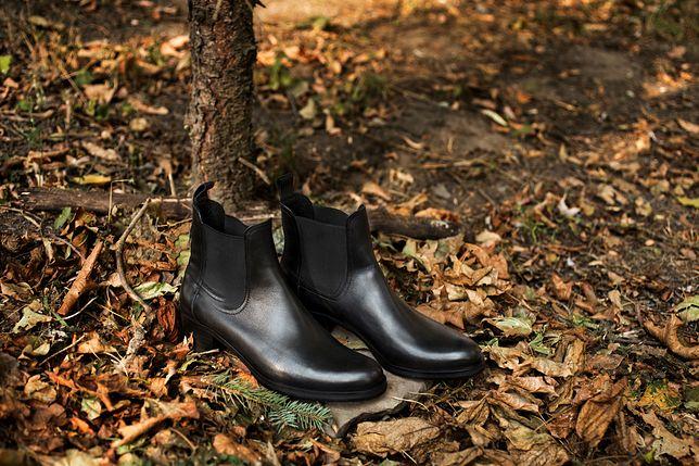 Mają prawie 170 lat, a wciąż są najmodniejszymi butami jesieni! Nie zgadniesz, kto założył pierwszą parę