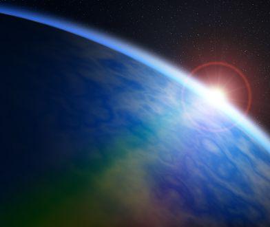 Są wyniki nowych badań egzoplanet