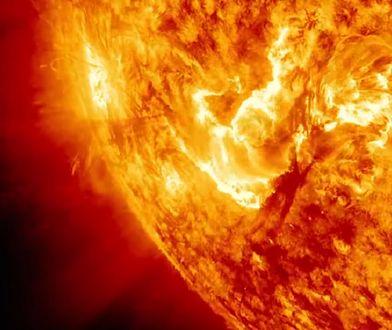 """NASA zbadała """"Siedzibę Szatana"""". Ta planeta jest gorętsza od Wenus, większa niż Jowisz"""