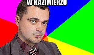 Warszawskie Memy: Leming