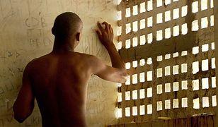 13. Międzynarodowy Festiwal Filmowy WATCH DOCS. Prawa Człowieka w Filmie