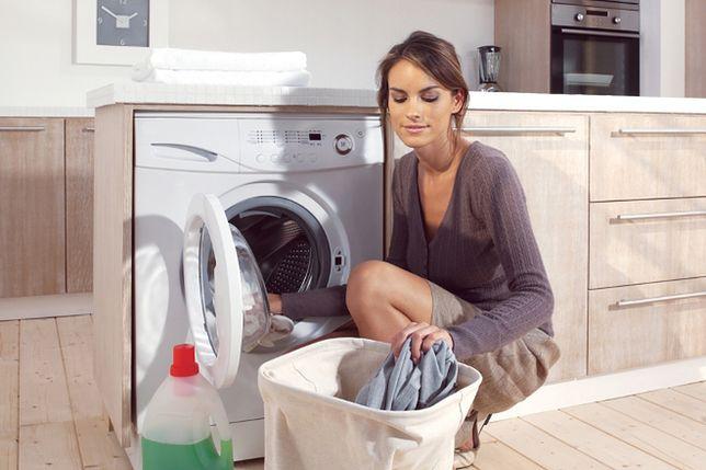 Pralka w kuchni czy w łazience? Zalety i wady obu rozwiązań