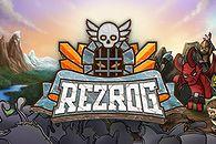 Rezrog — turowe gry fabularne wciąż są na topie!