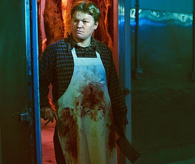 Kultowy serial powraca. Czwarty sezon w HBO GO od 1 kwietnia.