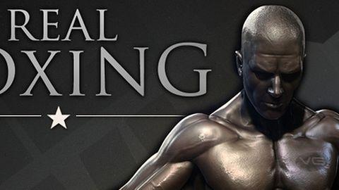 iRecenzja: Bydgoskie Vivid Games serwuje najlepszą grę bokserską na iOS [Real Boxing]