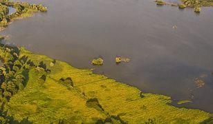 Śląskie. Wyspa prawie gotowa, wiosną pojawią się pierwsi lokatorzy