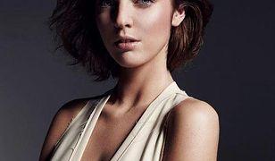"""Top Model"": Justyna Pawlicka jest za gruba i zbyt seksowna na modelkę!"