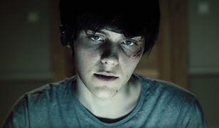 "Program TV na piątek – ""Transformers"", ""Sala samobójców"", ""PolandJa"" [05-04-2019]"