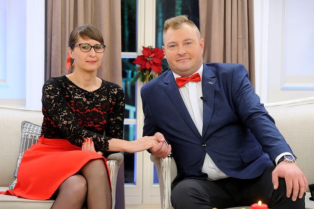 """""""Rolnik szuka żony"""": Agata i Łukasz pokazali romantyczne zdjęcia. Uciszą plotki"""