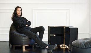 Alexander Wang współpracuje z Adidasem!
