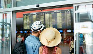 Pierwsza podróż do Azji – o czym musisz pamiętać?