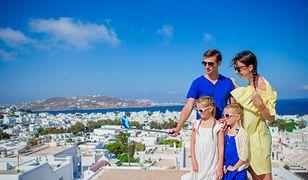 Więcej Grecji w Grecji, czyli nietypowy pomysł na hotelowe animacje