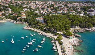 Wakacje 2020. Gdzie na urlop w Chorwacji?