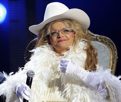 Syn Violetty Villas nie został poinformowany o planach organizatorów koncertu