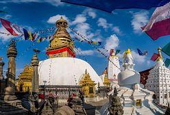Nepal – kraj u podnóży Himalajów. Co zwiedzić i zobaczyć w Nepalu?