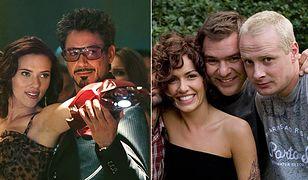 """W 2010 r. do kin wszedł m.in. """"Iron Man 2"""" i """"Ciacho"""""""