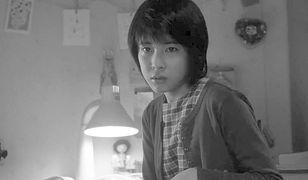 """Yuko Takeuchi w kultowym horrorze """"Krąg"""""""