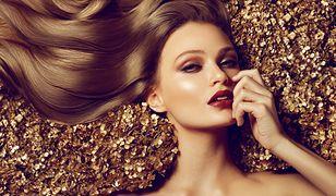 Piękne, długie włosy pełne blasku to marzenie wielu kobiet