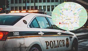 Strzelanina przed placówką FedEx w USA. Służby: jest wiele ofiar