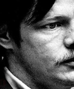 Seryjny morderca Lawrence Bittaker – żałuje tylko tego, że dał się złapać