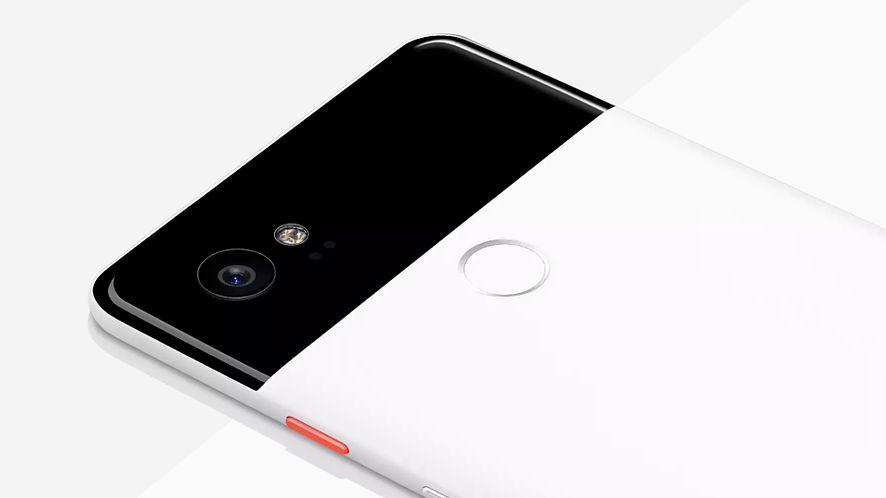 Nowy Pixel Launcher: interfejs wprost ze smartfonów Google dla każdego