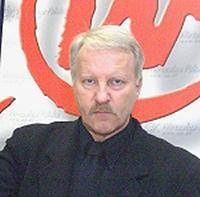 Gen. Petelicki w WP o wojnie