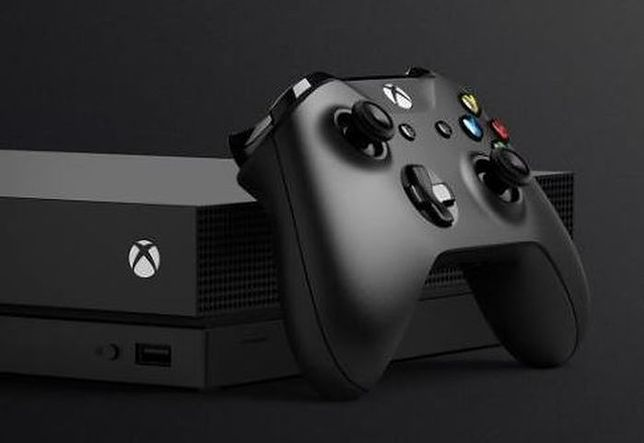 Niedługo do konsoli Xbox One podłączymy nowe urządzenia