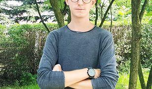 Prokuratura nie odpuszcza działaczowi z Ostrowca. Powiesił plakaty na biurze posła PiS