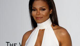 Janet Jackson: piosenkarka ukrywała, że ma córkę?
