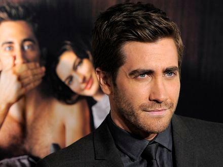 Jake Gyllenhaal będzie reżyserem