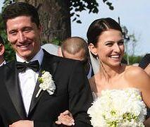 Śluby gwiazd, na które czekała cała Polska