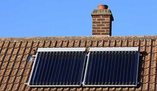 Instalacja solarna. Jak ją skompletować?