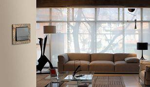 Lampa to doskonały sposób na stworzenie romantycznej atmosfery