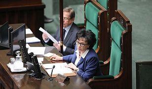 Sejm. Głosowania ws. tarczy antykryzysowej