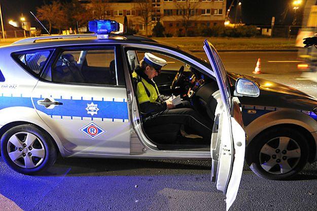 Weszły w życie przepisy ograniczające immunitety ws. wykroczeń drogowych
