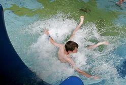 Jedyny taki aquapark w Polsce. Prawie nie będzie pobierał energii z sieci