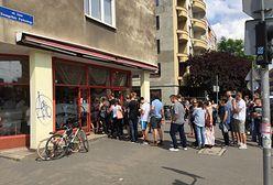 Bary mleczne w Polsce. Kultowe i znane od lat znikają, ale w ich miejsce pojawiają się nowe