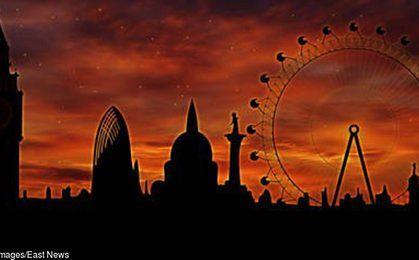 Brexit: tańsze wakacje w Londynie