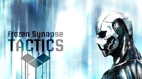 Frozen Synapse trafi na PS3 i Vitę