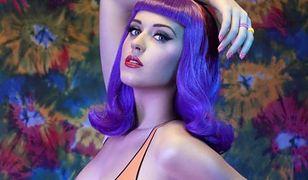 Katy Perry dołączy do reality show Kardashianek?