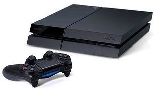 PlayStation 4 sprzedaje się o wiele lepiej niż zakładano