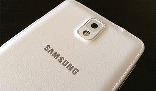 Samsung Galaxy Note 3: 10 milionów w 2 miesiące