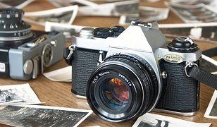 Fujifilm znowu zwraca kasę