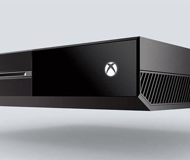 Sprzedaż Xbox One Polsce - Microsoft jest zadowolony