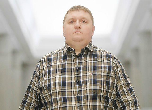 Rolnik straci grunty o wartości 600 tys. zł